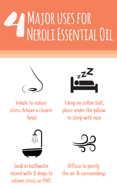 neroli-infographics